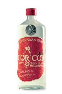 CORCOR-200.jpg